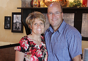 couple image Welcome to the new PPC website!