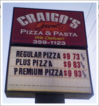 craigos1 Our Story
